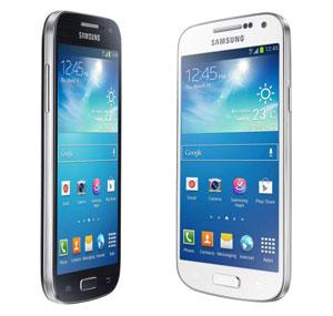 "«бће«"" «б–ян Samsung Galaxy S4 Mini"