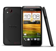 "HTC Desire VC нЏгб »дў«гн GSM - CDMA »ќѕг« 1xEV-DO бб≈д—д «бб«""бян ж«б»Ћ «бћг«Џн бб≈д—д"