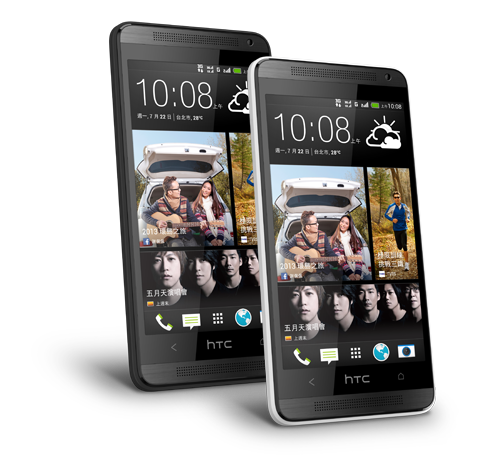 "ћѕнѕ.... «бе«Ё «б–ян HTC Desive 600C »дў«гнд GSM ж CDMA Ён дЁ"" «бжё"