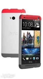"""яЁ— Џ«бн «бћжѕ… »бжд «б«""""жѕ ж«б«»н÷ б«ће""""… HTC Oneжя«бе"""