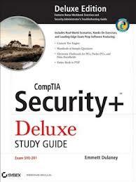ßÊÇÈ security+deluxe