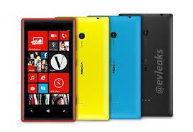 "Џ—÷ ќ«'..ће«"" джян« Lumia720 гЏ –«я—е ѕ«ќбн… 8 ћнћ« »«бж«д гЏѕѕе"