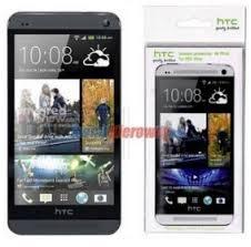 """б«'ё '«'… жя«б… б≈ће""""… HTC One"""