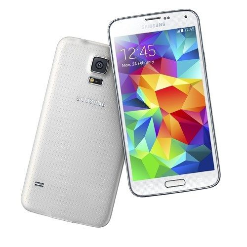 ћѕнѕ Samsung Galaxy S5 4G G900F 5.1 Android