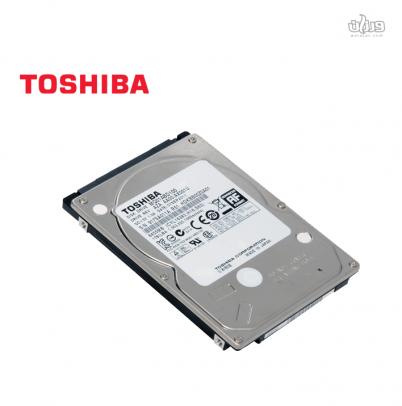 """е«—ѕ ѕн""""я ѕ«ќбн TOSHIBA 1 TB"""