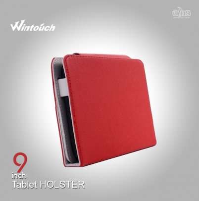 'дЎ…  «» б  ( Tablet PC HOLSTER (  9 inch