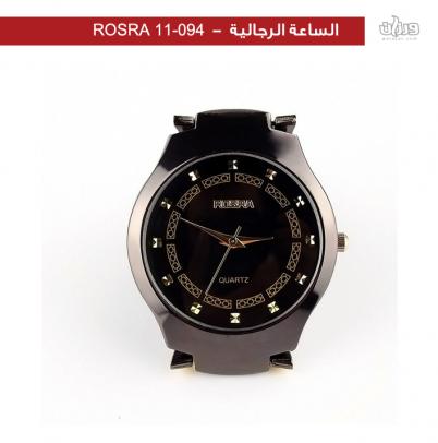 """«б""""«Џ… «б—ћ«бн…  -  ROSRA 11-094"""