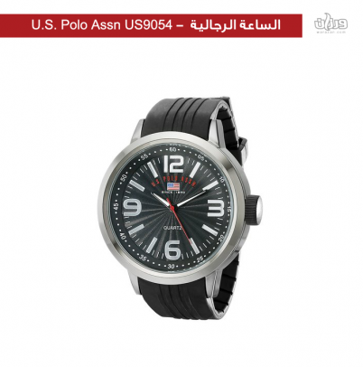 "«б""«Џ… «б—ћ«бн…  U.S. Polo Assn US9054"