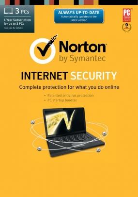"Norton Internet Security 2014 д""ќ… бг""ќѕг ж«Ќѕ 3 √ће""…"