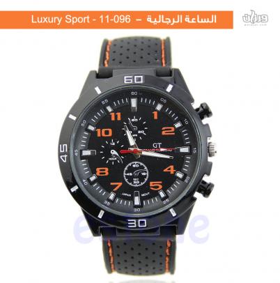 """«б""""«Џ… «б—ћ«бн… Luxury Sport - 11-096"""