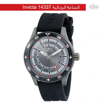 """«б""""«Џ… «б—ћ«бн… Invicta 14337"""