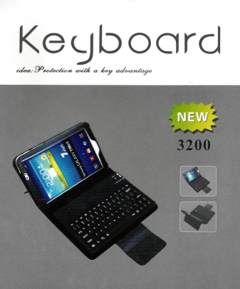 "'дЎ… гЏ бжЌ… гЁ«нЌ б«ће""… Samsung Galaxy Tab3"