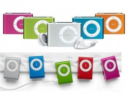 MP3 ÕÜÜÜÜÜÛÜÜÜÜÜÜíÜÜÑ