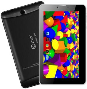 ћѕнѕ Cursor MID-700 3G Tablet ...
