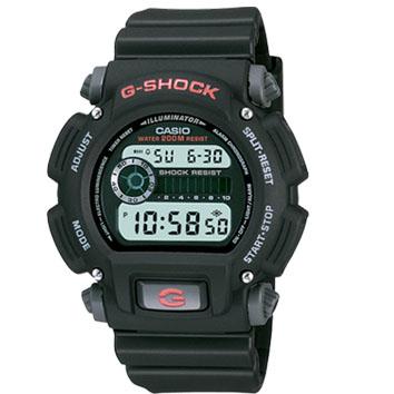 """«б""""«Џ… «б—н«÷н…  Casio G-Shock Men's DW9052-1V"""