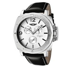 ÓÇÚÉ I By Invicta Men's 41703-002 ÇáÑÌÇáíÉ